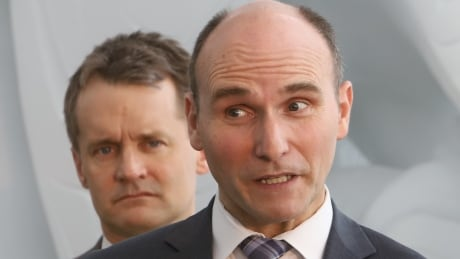 Liberals promise $638M for urban Indigenous housing