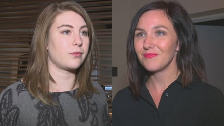 Windsor women petitioning for safe zones against abortion protesters at city hospital