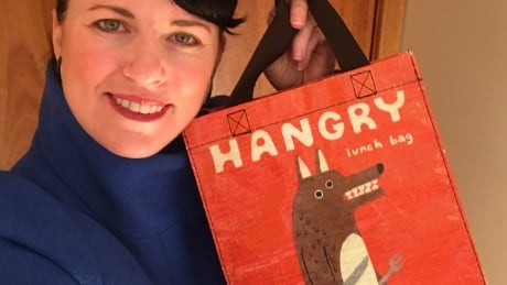 Parents demand longer lunch breaks for 'hangry' school kids