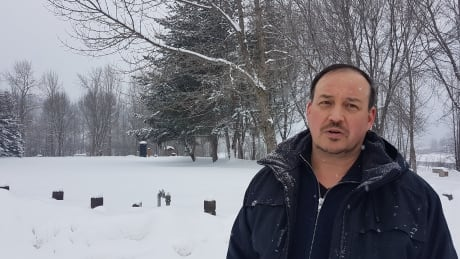 'True reconciliation': City of Quesnel to restore ownership of city park to Lhtako Dene First Nation