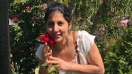 Case of missing Surrey woman now a homicide investigation after body found