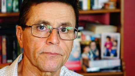 Hassan Diab extradition france ottawa academic february 21 2019