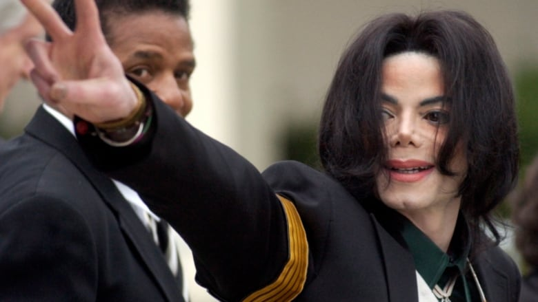 10 years after his death, Michael Jackson's legacy is tarnished — but profitable