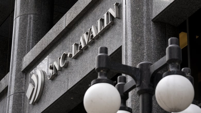 Justice minister testifies at committee on SNC-Lavalin affair