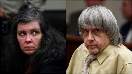 turpin plead guilty