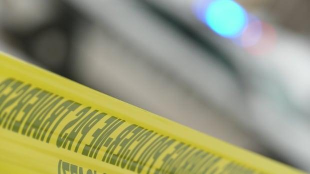 Man suspected in 15 Winnipeg robberies arrested: police