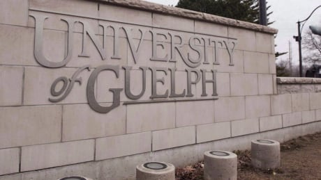<div>Student at University of Guelph's Ridgetown Campus tests positive for COVID-19</div>