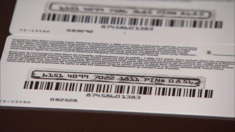 Roblox Gift Card Walmart Canada Hack W Roblox Download Gift Cards At Walmart Png Gif Base