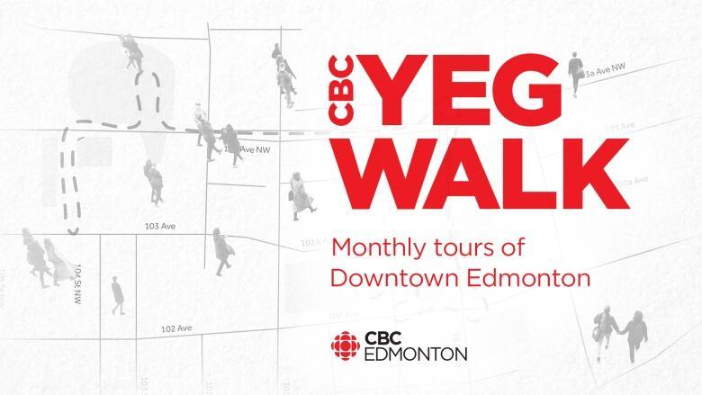 Edmonton - CBC News