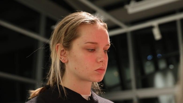 Young School Girl Fucked