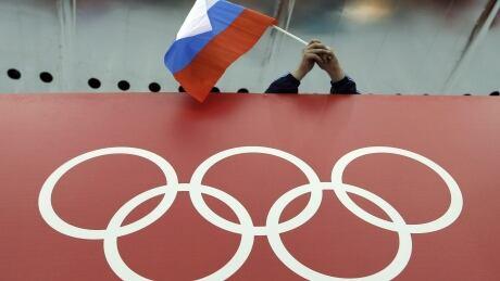 russian-doping-021814-620