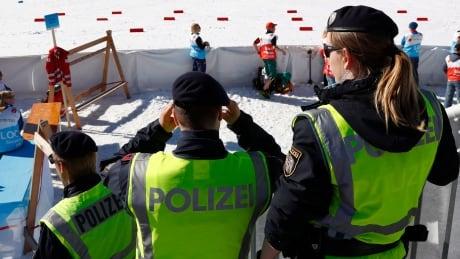 austria-doping-raid-022719-620