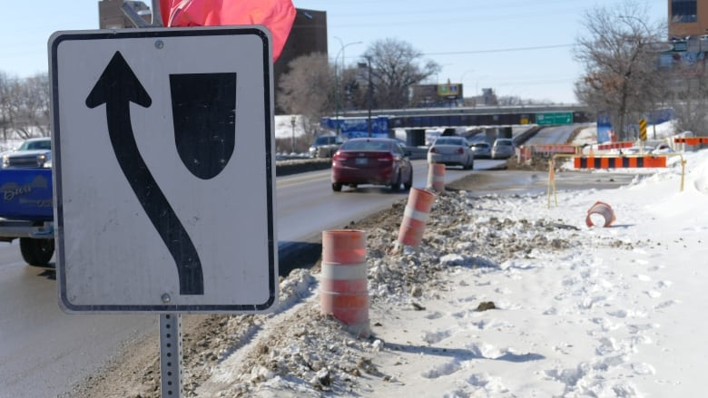 Spending Sunday In Floating Frozen >> No Major Property Tax Hike In Winnipeg S 2019 Budget But Road