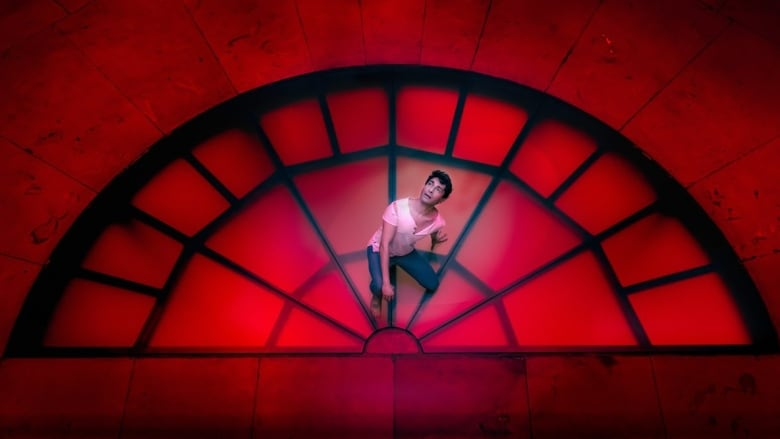 New production locks theatre-goers in immersive show at historic Don Jail