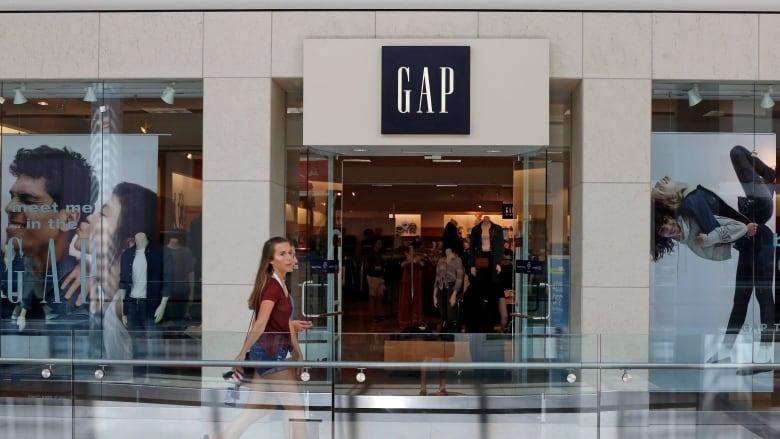 gap outlet online