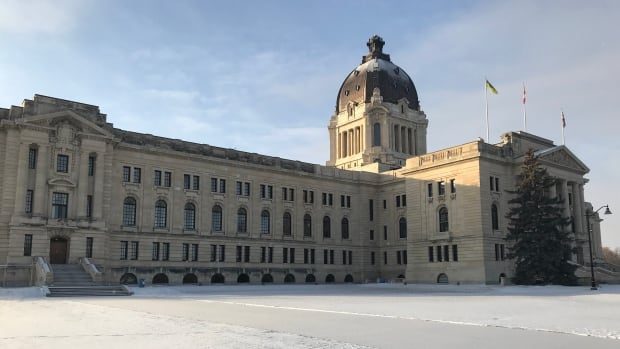 Budget and pending election loom with spring sitting for Sask. Legislature set to start Monday