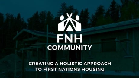 First Nations Housing Conference 2019 image