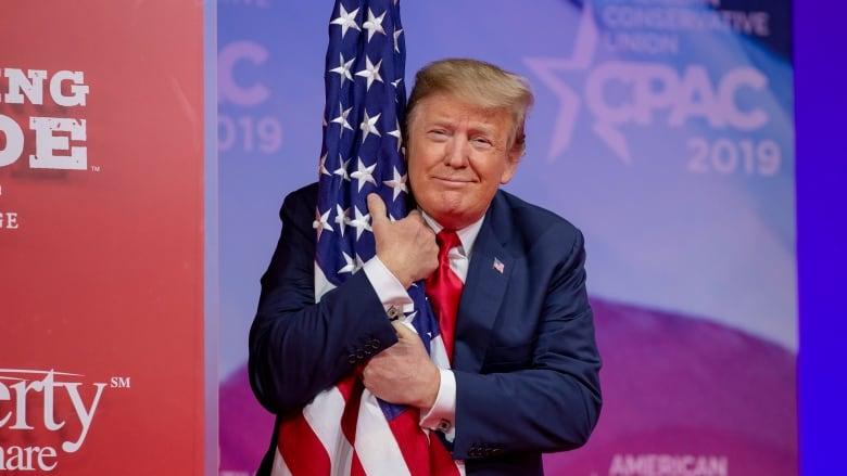 """Kết quả hình ảnh cho us presidential election 2020 trump"""""""
