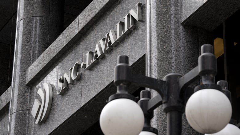 SNC-Lavalin insider's bribery allegations spark probe by Crown agency that loaned the firm billions