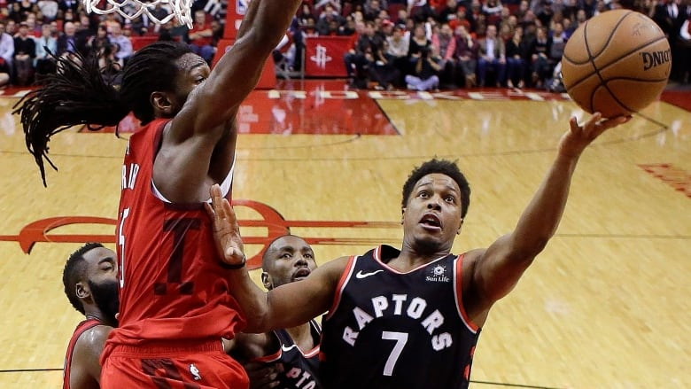 Nba Games 2020.Raptors To Play Pair Of Pre Season Games In Japan Ahead Of