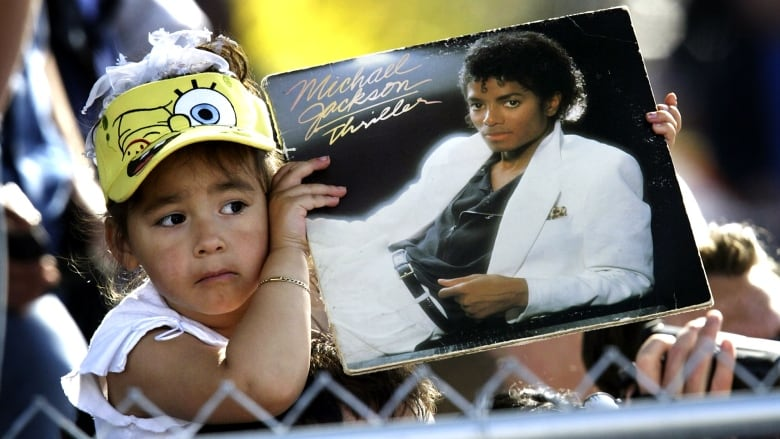 Is the King of Pop too big to cancel? Michael Jackson fans