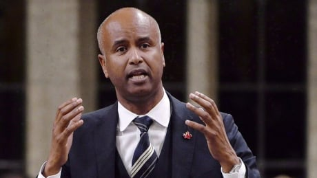 Poll suggests majority of Canadians favour limiting immigration levels