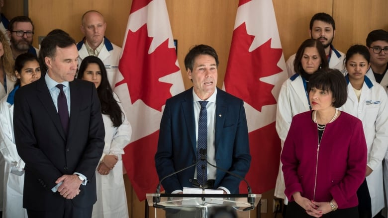 Pharmacare in Canada remains an idealistic pitch, without a realistic plan