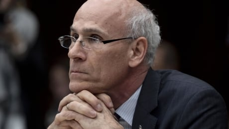 'I wish you well': Michael Wernick sends farewell letter as he retires as Privy Council clerk