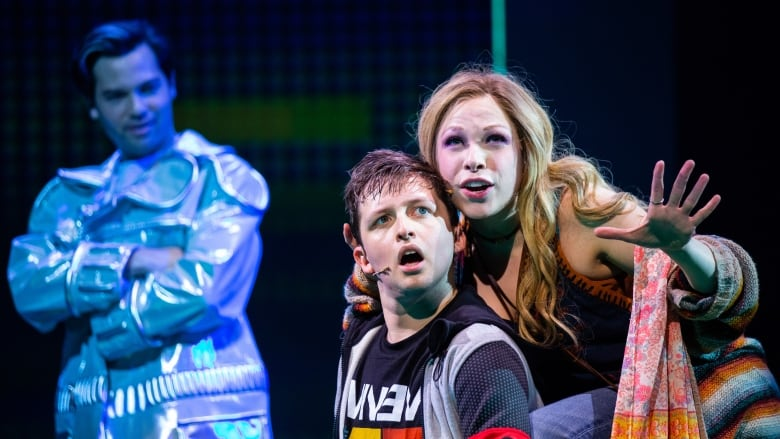 Broadway shows for teens images 674
