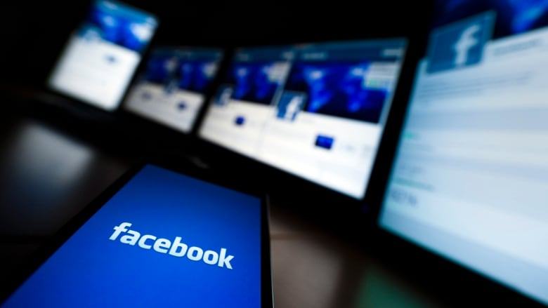 Facebook steps up effort to rid site of vaccine misinformation