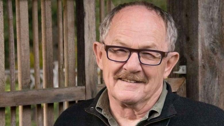 Patrick Lane, award-winning Canadian poet and novelist, dead at 79