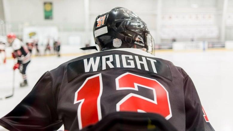 Shane Wright, Cole Perfetti top Ontario Hockey League watch list this season