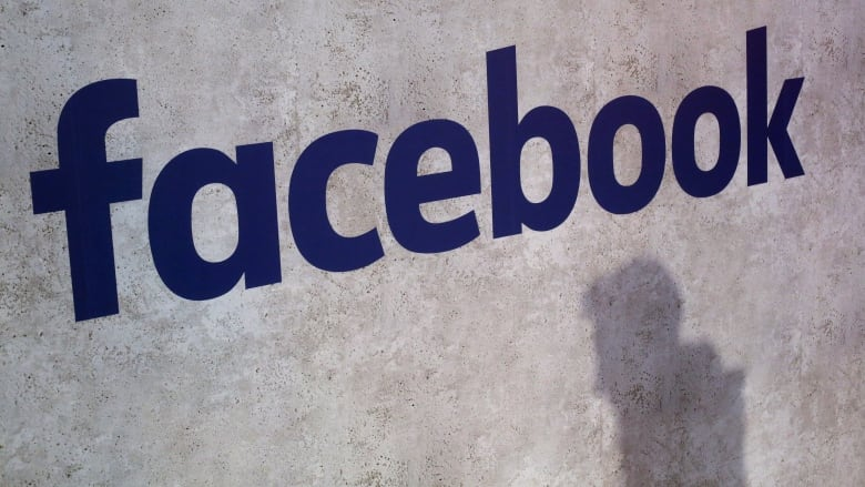 Facebook, Instagram and WhatsApp suffered a global outage. What happened?