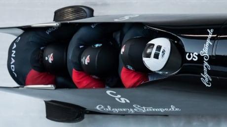 canada-bobsleigh