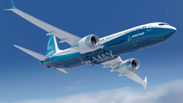 Image result for boeing 737 max 8
