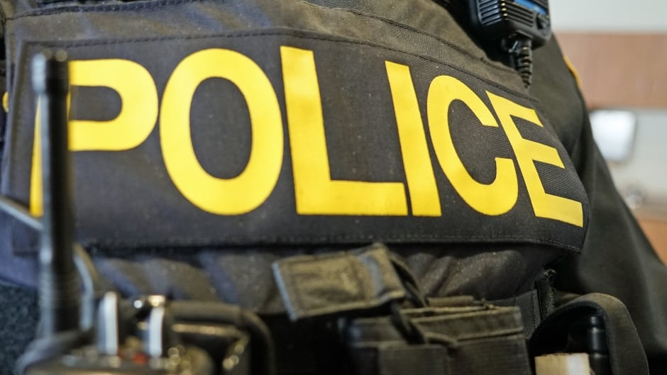 cbc.ca - Ontario police say no after province greenlights random police stops
