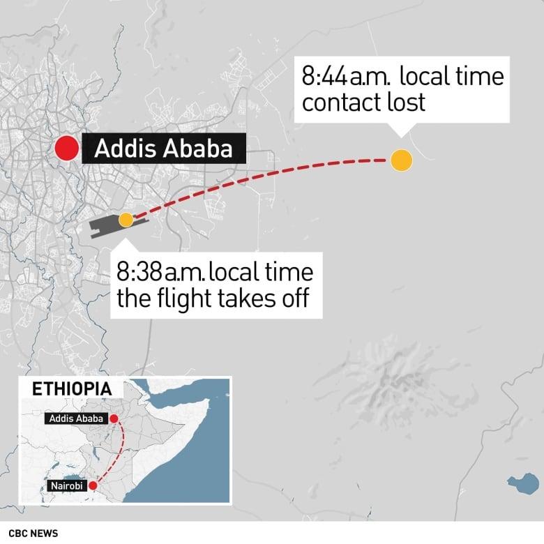 ethiopia-air-crash.jpg