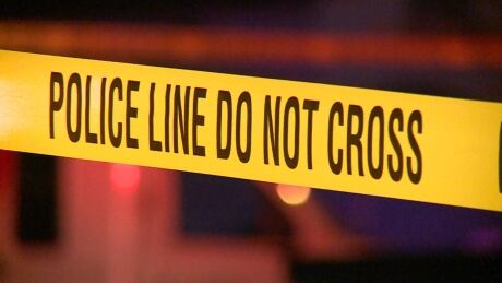 Driver killed in early-morning crash in Coquitlam