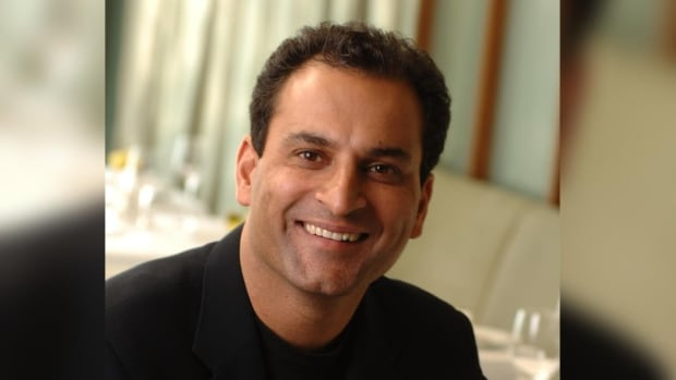 David Sidoo steps down as CEO of Vancouver companies in light of college cheating scandal
