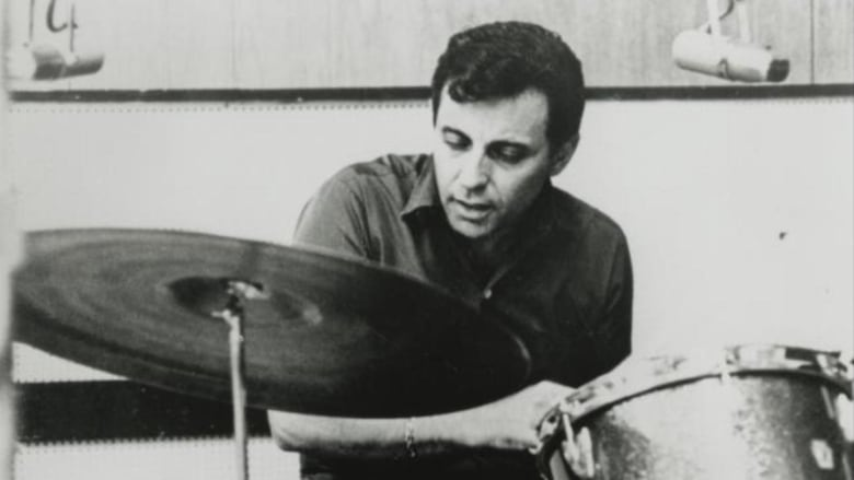 'The greatest drummer ever': from Elvis to the Beach Boys, 17 of Hal Blaine's most unforgettable hits