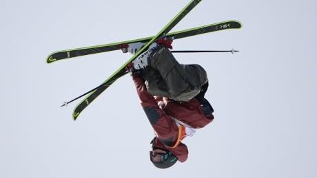 ski-big-air