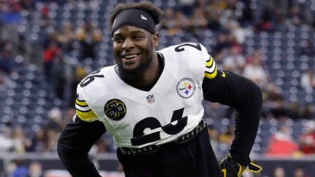Bell-LeVeon