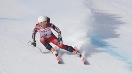 (Live at 3:45 am ET) 2019 World Para Alpine Skiing World Cup: Slalom - La Molina