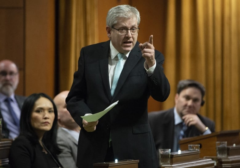 Opposition calls for receipts from Trudeau family WE speeches as ethics committee meets