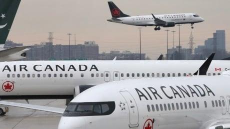 ETHIOPIA-AIRPLANE/CANADA