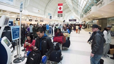 Airlines responsible for preventing inconvenience during Max jet groundings, advocate says