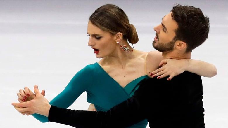 d742d83939cd France s Gabriella Papadakis and Guillaume Cizeron
