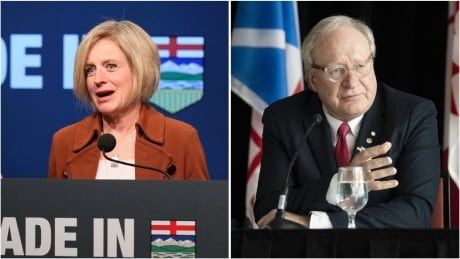 The Pollcast: Two provinces, two elections