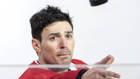 Habs, Canes to play in historic Plains Cree language broadcast of NHL game