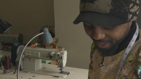 Safari-Kabumbe-Sewing-Machine